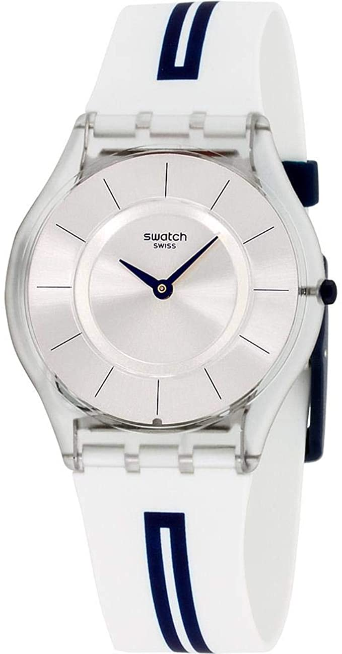 Swatch Skin Quartz