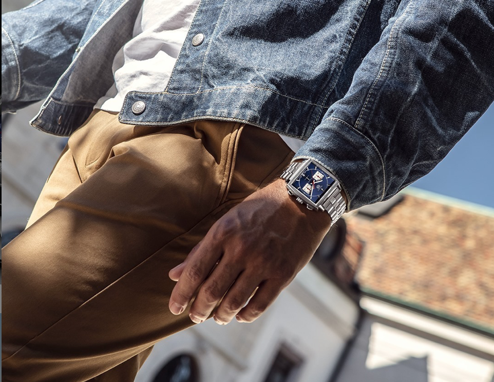 15 Best Everyday Watches for Every Style & Budget
