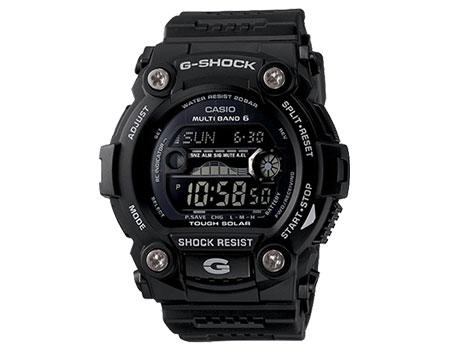 Casio G-Shock G-Rescue GW7900B