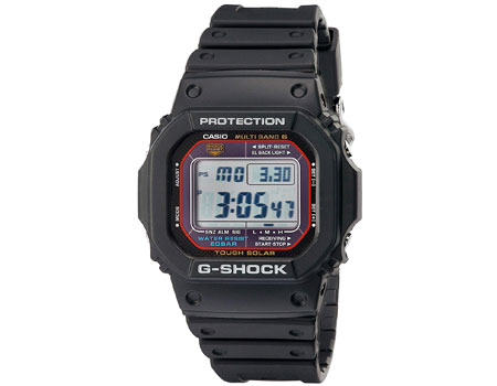 Casio G-Shock GWM5610-1