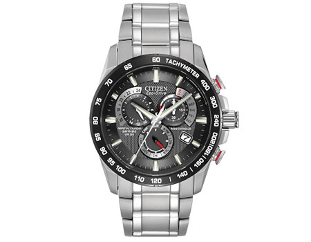Citizen Perpetual Chrono A-T AT4008-51E