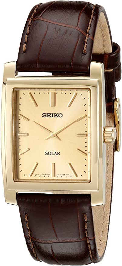 Seiko SUP896