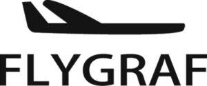 Yema Flygraf