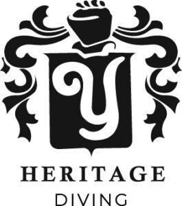 Yema Heritage Diving