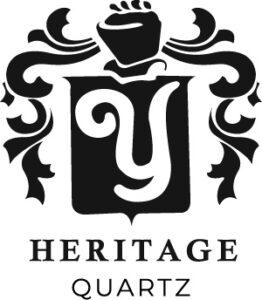 Yema Heritage Quartz