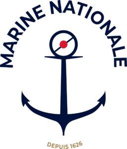 Yema Marine Nationale